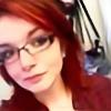 PinkRainToday's avatar