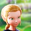 pinkrobotprincess's avatar