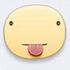 PinkRomi's avatar