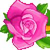 pinkrose1plz's avatar