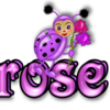 pinkrose2020's avatar