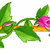 pinkrose2plz's avatar