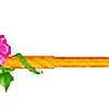pinkrose3plz's avatar