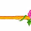 pinkrose4plz's avatar