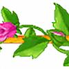 pinkrose5plz's avatar
