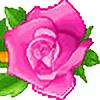 pinkrose6plz's avatar