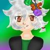 Pinkrubycat's avatar