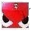 pinkrust's avatar