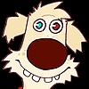 pinkry's avatar