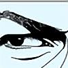 PinkSakura1o1's avatar