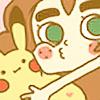 pinksakura66's avatar