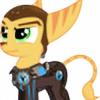 PinkSaphira's avatar