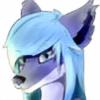 PinkSeeds's avatar