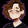 PinkSenpai345's avatar
