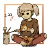 pinkshadow13's avatar