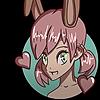 PinkShaman's avatar