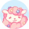 pinksheepyunnie's avatar