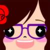 Pinkshgamer's avatar