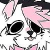 pinkshiiba's avatar