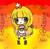 pinkshimmergirl's avatar