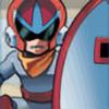 pinkshipping's avatar