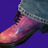pinkshoegirl's avatar