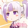 pinksielpie's avatar