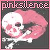 PinkSilence's avatar