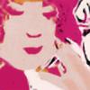 pinkskycomplex's avatar