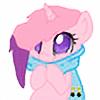 pinksloth101's avatar