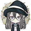 PinkSnowAngel13's avatar