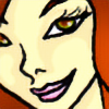 pinksoglam's avatar