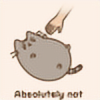 Pinksplashkitty's avatar