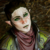 Pinkstachio's avatar