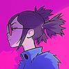 PinkStarBunny's avatar