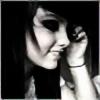PinkStarDead's avatar