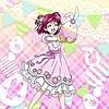 PinkStarEevee16's avatar
