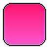 pinkstickerz's avatar