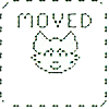 PinkStripe104's avatar