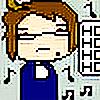 pinksugar55's avatar