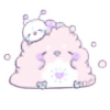 PinkSugarCotton's avatar