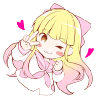 pinksugardoll's avatar