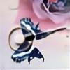 PinkSunshine666's avatar
