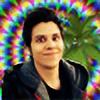 PinkSweetDreams's avatar