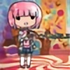 PinkSwirlz's avatar