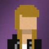 pinksyllibus's avatar