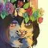 PinkTabico's avatar