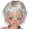 PinkTagger's avatar