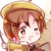 pinktamao's avatar