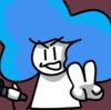 PinkTemmie99's avatar